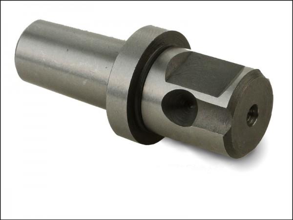Dorn für Kernbohrmaschinen FEIN Quick-In 18 mm   B16