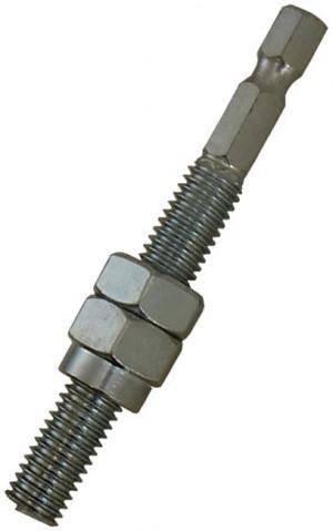 BaerFix Einbauwerkzeug UNF 3/8 x 24