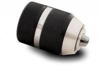 MULTI Schnellspann Bohrfutter 1,5 - 13,0 mm 1/2-20UNF